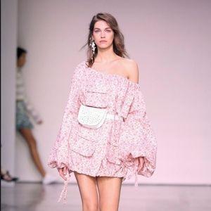 4235aa7aa4 Women s Zimmermann Floral Dress on Poshmark